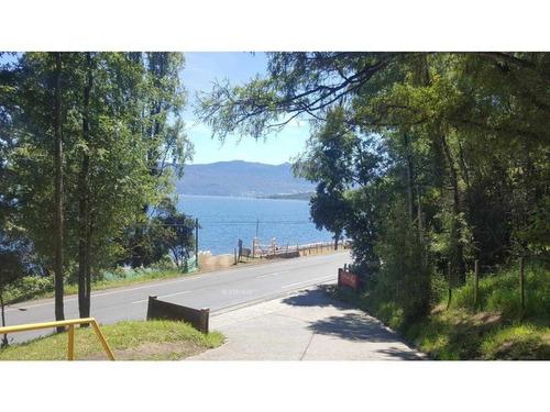 condominio canto del lago pucon p4 4,5