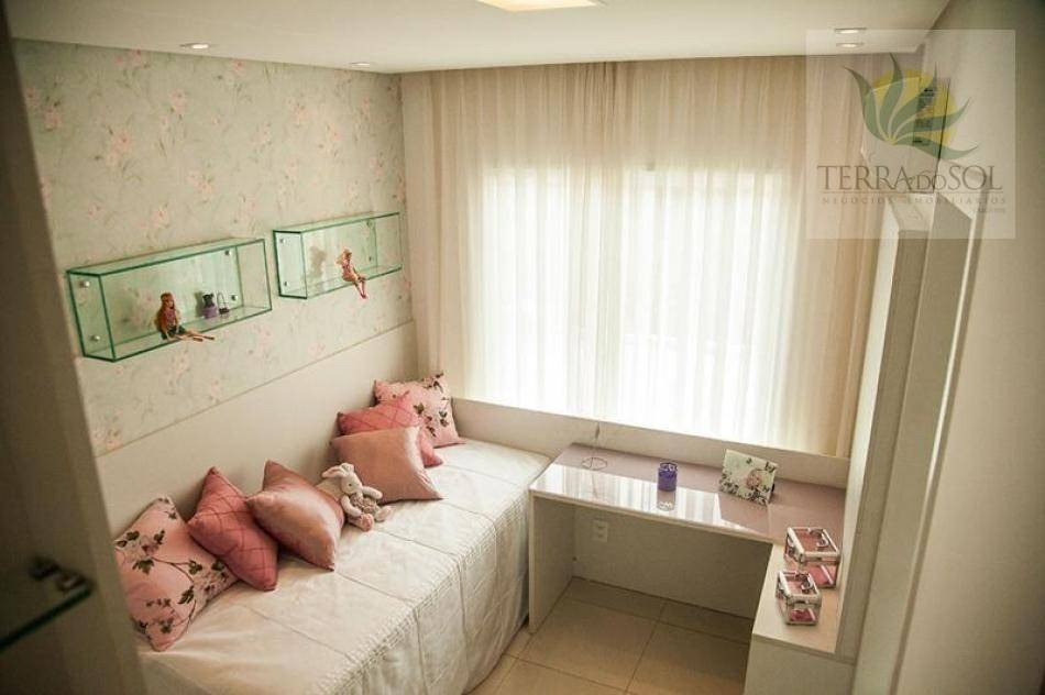 condomínio carmelle vitta - ca0543