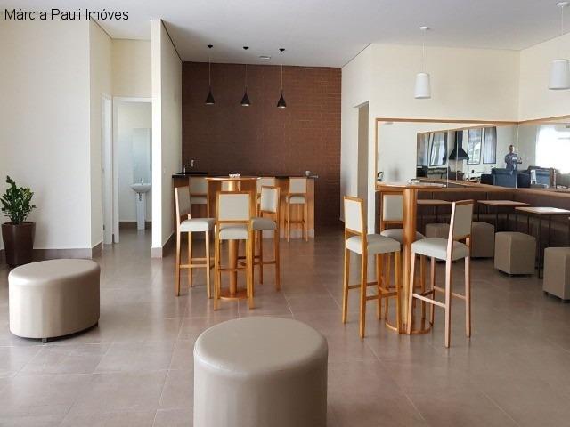 condomínio casas da toscana - medeiros - jundiaí - ca01617 - 32178705