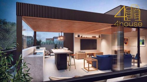 condomínio casas na rua campo verde 180 - jardim europa - ca0391