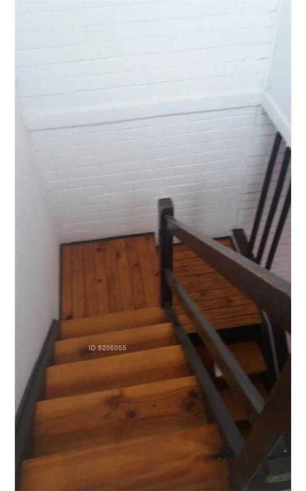 condominio cerrado villa tauro