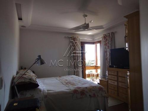 condominio chacara francesa - l-422