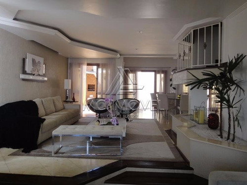 condominio chacara francesa - v-422
