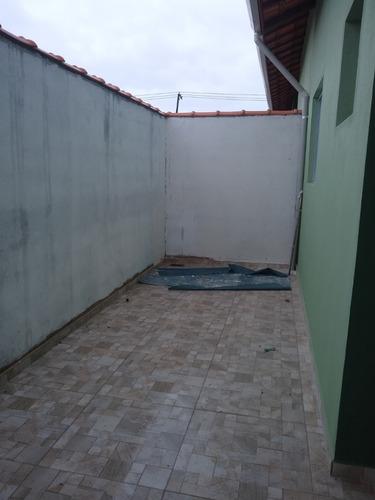 condomínio cibratel- ref-144