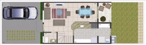 condomínio., cid. líder, 3 dormit.,2 v., - cód. 2210