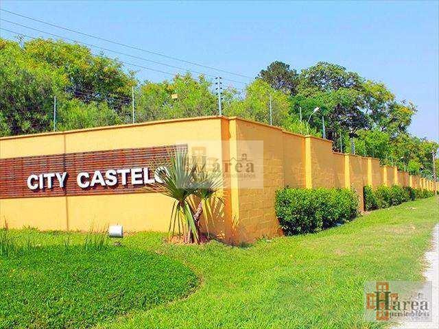 condomínio city castelo - itu - v1704