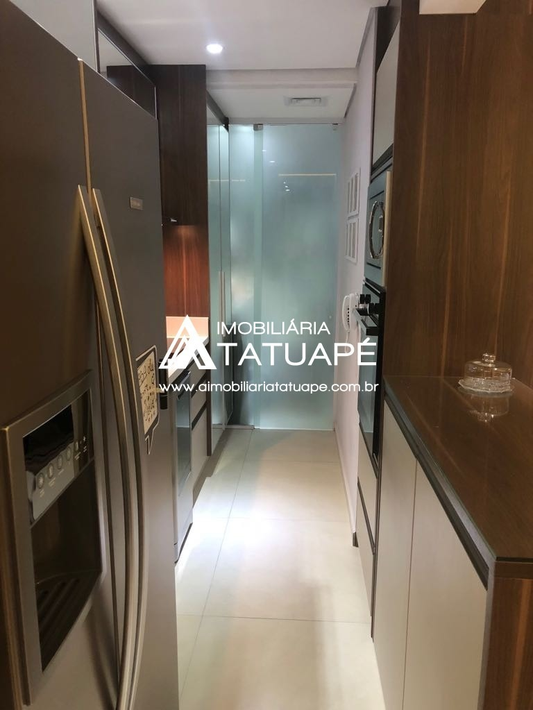 condomínio class anália franco - rua pantojo 50 - ap000174 - 34611821
