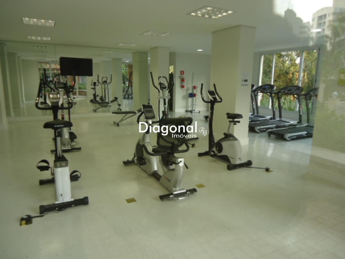 condomínio clube no butantã - 95 m² - 3 dorms. cod 80388