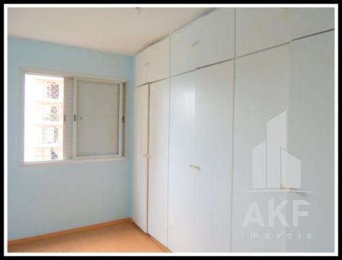 condominio com 4 predios, valor de condominio baixo. - v-8694