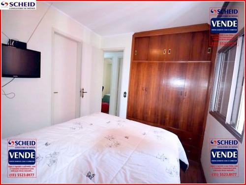 condomínio com andar baixo  - excelente localização - mr62618