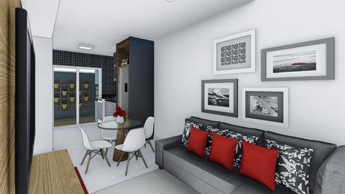 condomínio com seis unidades à venda em itanháem. 396