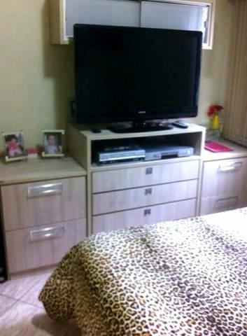 condomínio concorde em guarulhos vila galvão 2 dormitórios