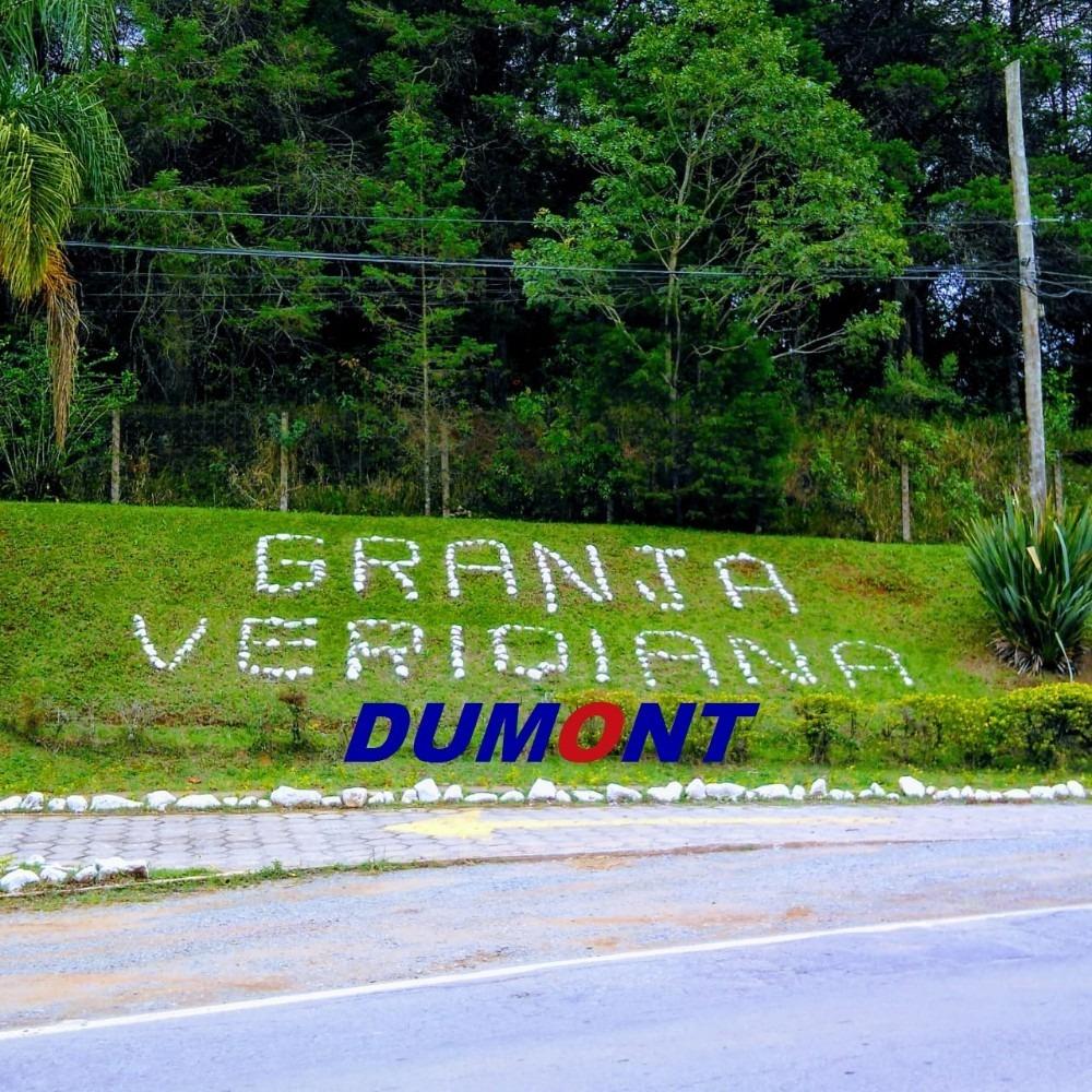 condomínio considerado um dos melhores da região.