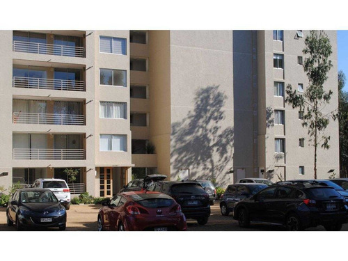 condominio costa algarrobo norte