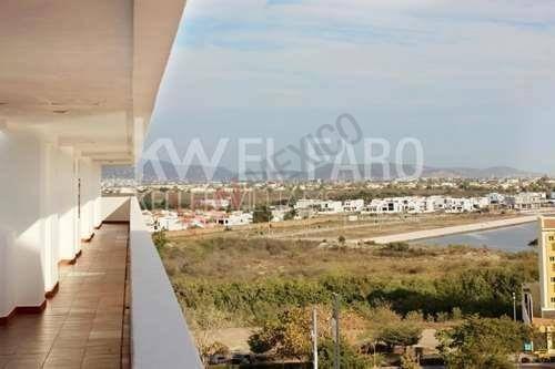 condominio costa veleros en la marina mazatlán!