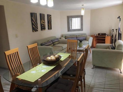 condominio costaplus alberca seguro y tranquilo