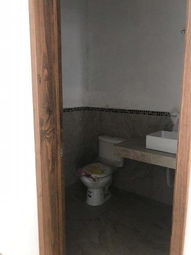 condominio de 5 casas en atlacomulco