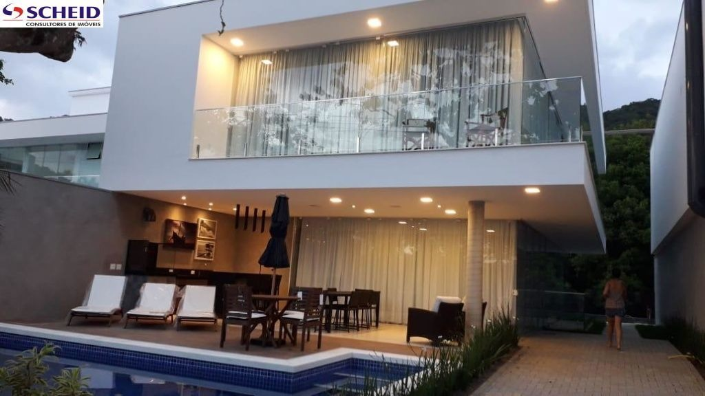 condominío de casas - av. doutor francisco loup - mr64940