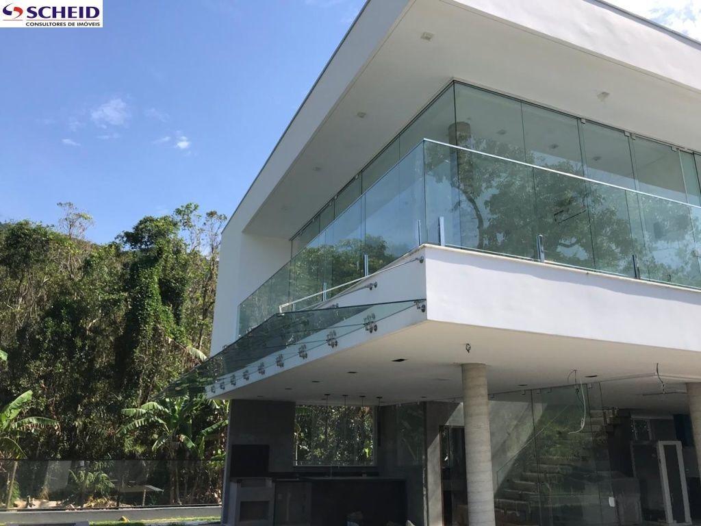 condominío de casas - av. doutor francisco loup - mr64941