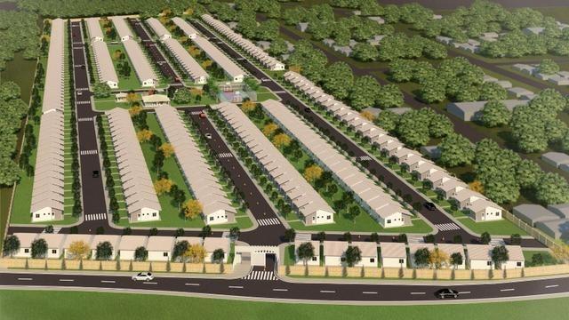 condomínio de casas em itaboraí no programa mcmv