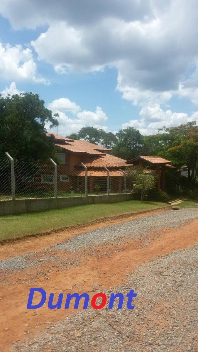 condomínio de excelente acesso com lotes de 1.000m².