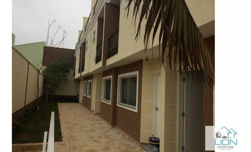 condominio de sobrados - regiao do tucuruvi  - 155