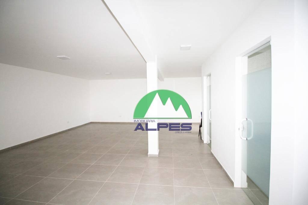 condomínio de terrenos no xaxim - te0050