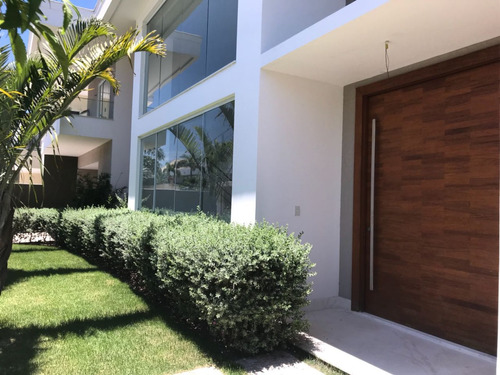condomínio del lago - barra da tijuca - casa de 4 quartos