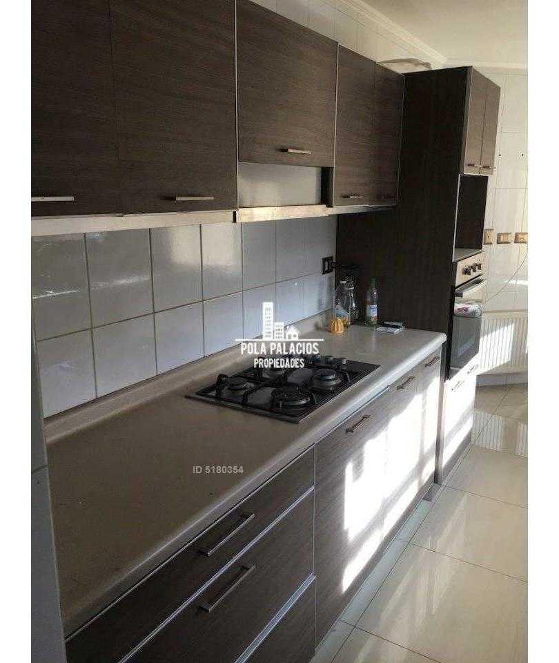 condominio del real 0225v