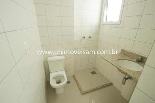 condomínio diamond residence tower manaus de 155 m², 03 suíte, 02 vagas - adrianópolis, manaus/am. - ap00065 - 31986076
