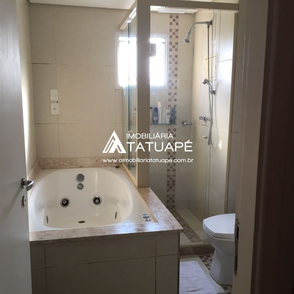 condomínio edifício acqua azulli - rua santa virginia 247 - ap000209 - 34800584
