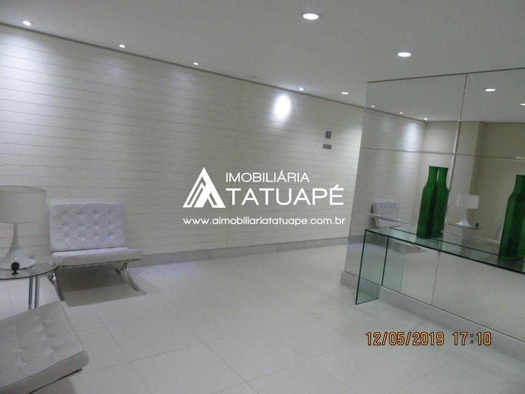 condomínio edifício helbor boulevard tatuapé - rua martins pena 295 - ap000183 - 34654289