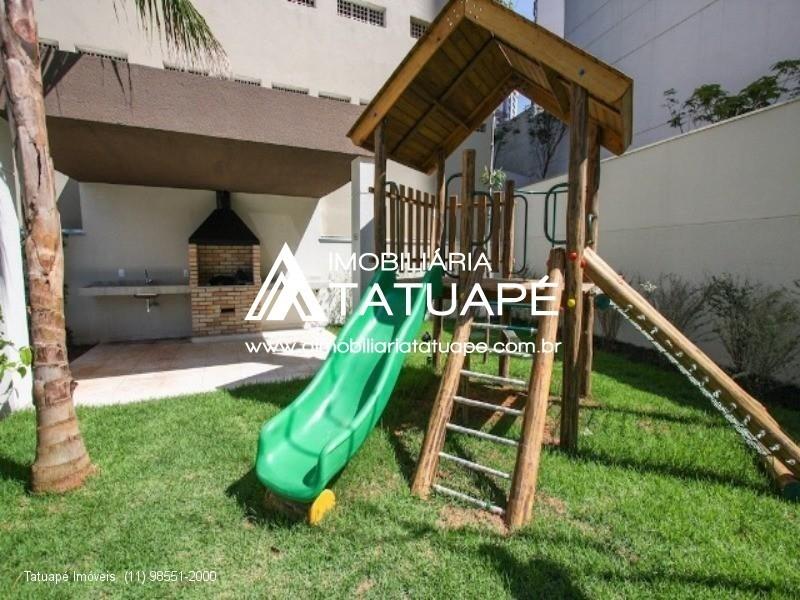 condomínio edifício parque anália franco - rua guandu, 36 - ap000157 - 34560688