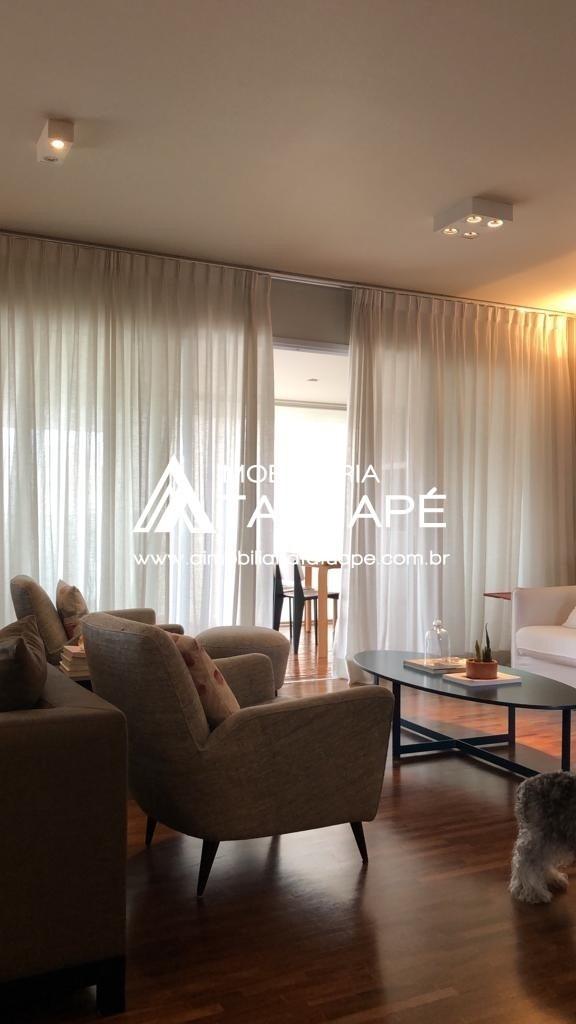 condomínio edifício terraço anália franco - rua são constâncio 72 - ap000168 - 34594181