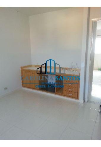 condomínio edifício vina del mar - 3423