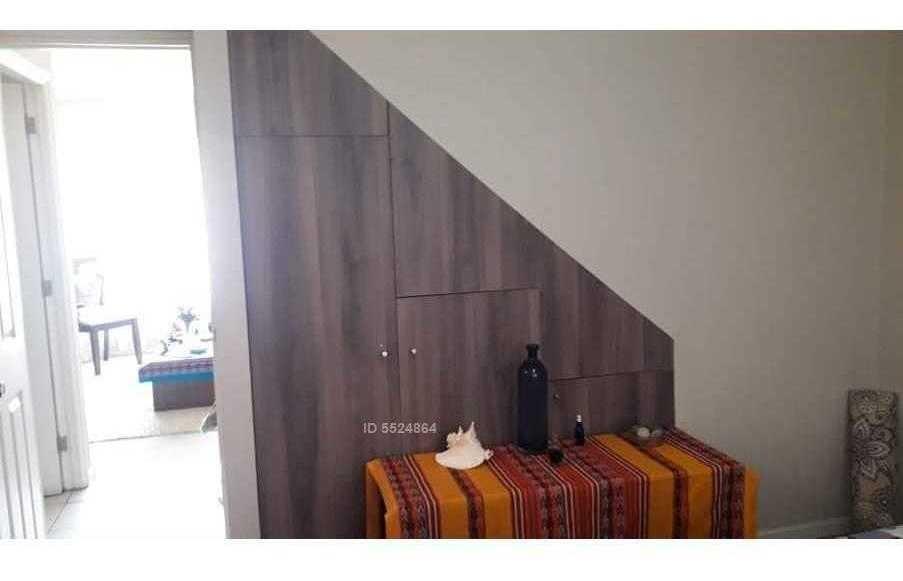 condominio el arrayan 008