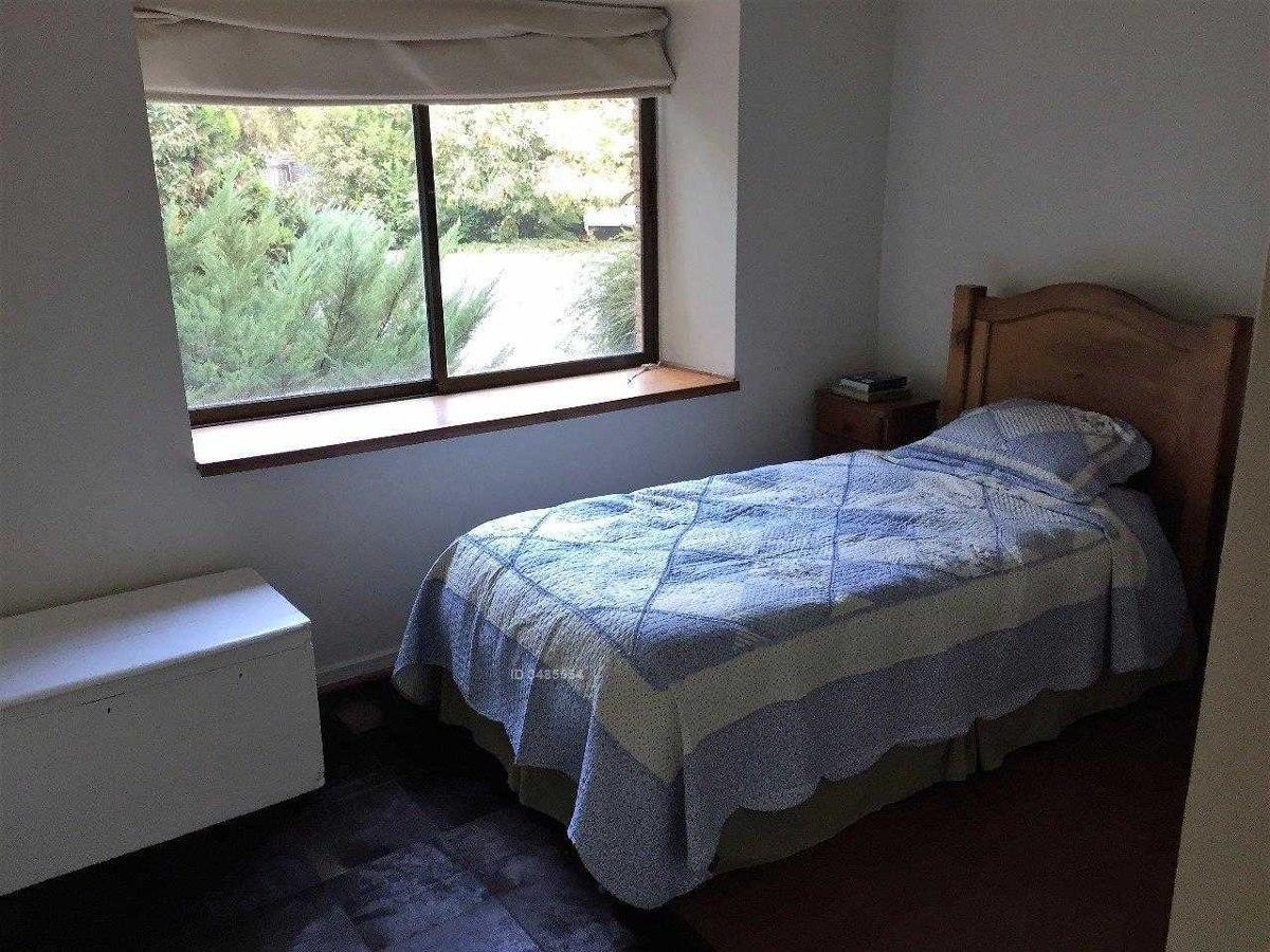 condominio el boldal / chicureo