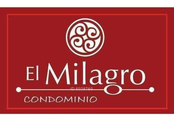 condominio el milagro, comuna melipilla, parcela n°5 uf 2.670