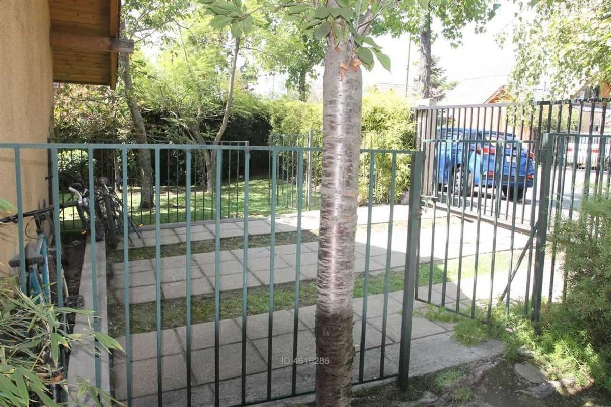 condominio / el valle / acueducto