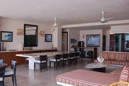 condominio en venta en club de yates 1153