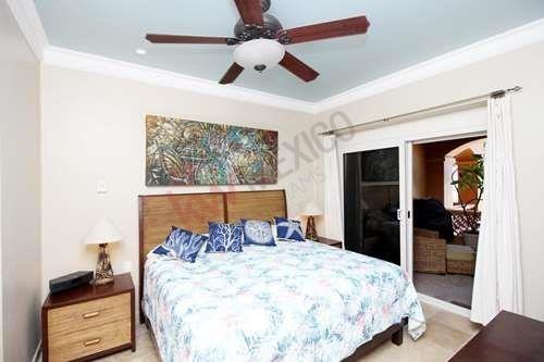 condominio en venta en estrella del mar frente al mar