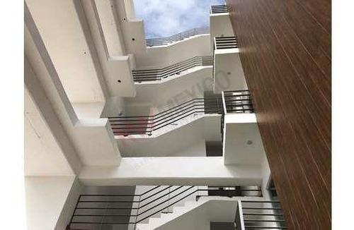 condominio en venta (modelo d)
