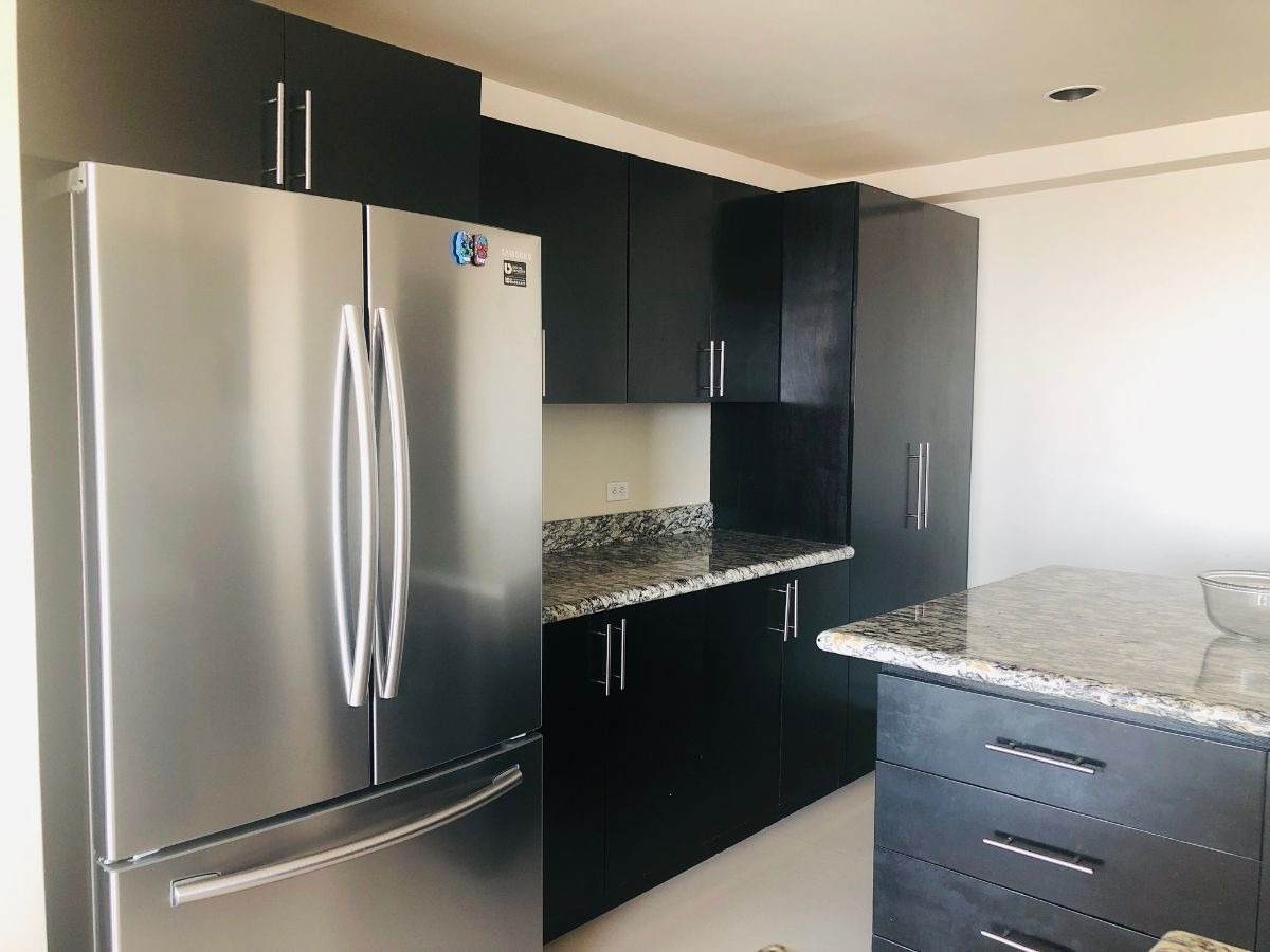 condominio en venta, park tower, playas de tijuana