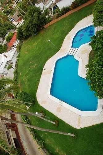 condominio en venta pent house  club deportivo 1090
