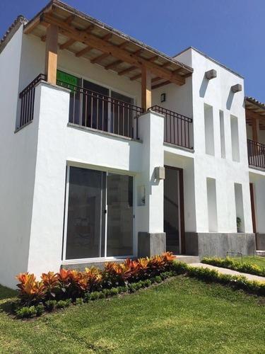 condominio en venta y renta villas de xochitepec cuernavaca  morelos