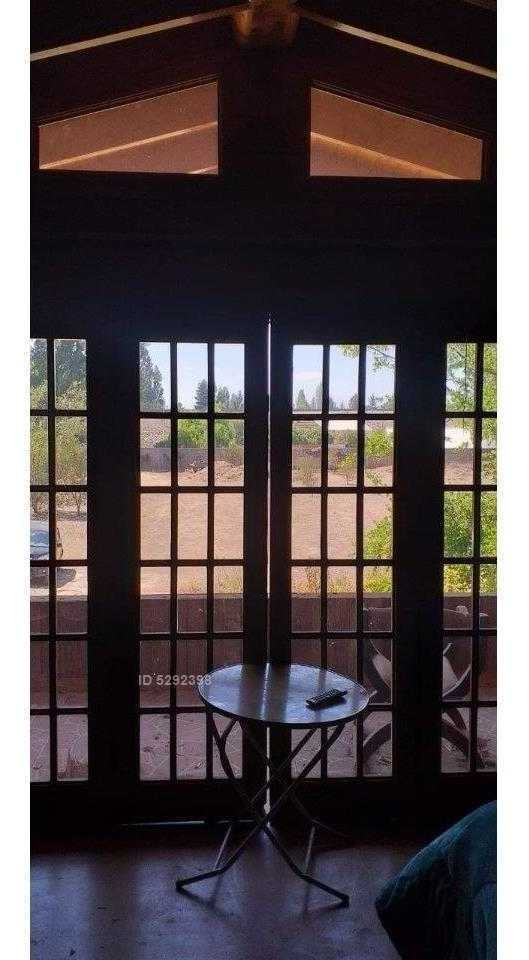 condominio eucaliptus de malloco