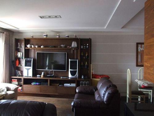 condominio europa (zl1078) mobiliado || lazer completo