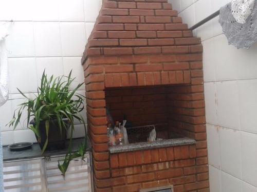 condomínio fachado vila maria !! ref. 6/6509