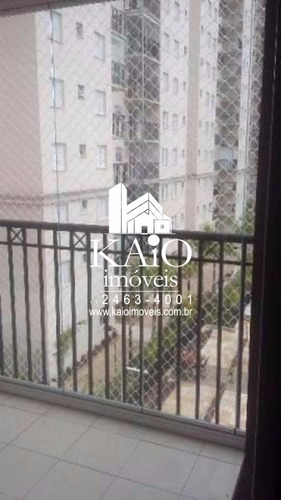 condomínio fatto quality guarulhos vila augusta 2 vagas