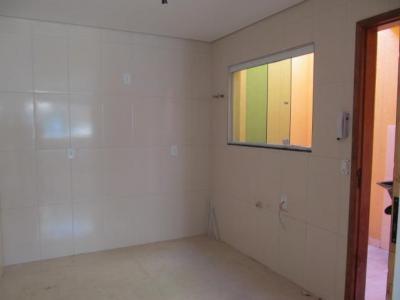 condomínio fechado 2 suítes, 2 vagas - 1665